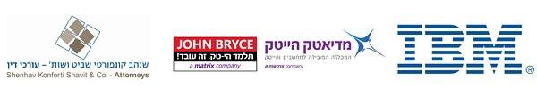 ipo-sponsors