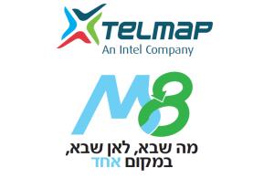 m8-logo