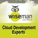 wiseman 125x125