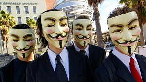 800px-Anonymous_at_Scientology_in_Los_Angeles