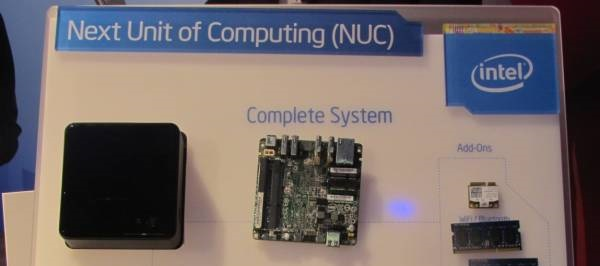 NUC-Kit1