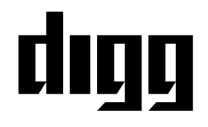 צילומסך