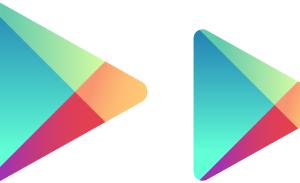 """תמונה: יח""""צ, Google Play"""