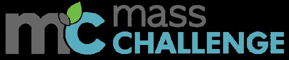 mass-challenge-logo
