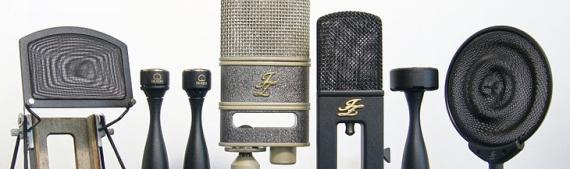 microphones-long
