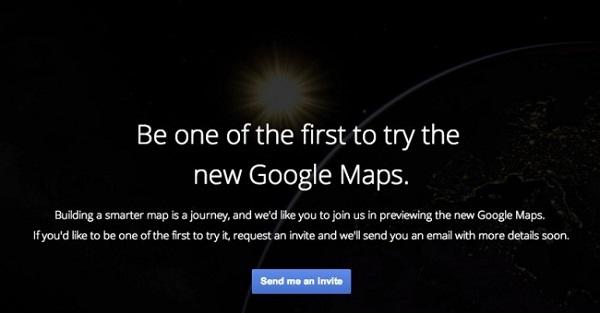 new-maps-600x313