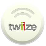 twiize