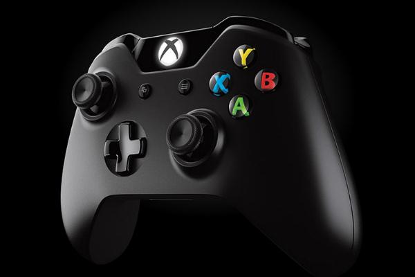 """תמונה: Xbox One (יח""""צ)"""