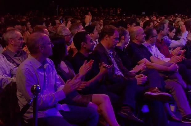 תמונה: WWDC 2013
