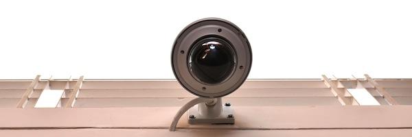 camerashutterstock600200