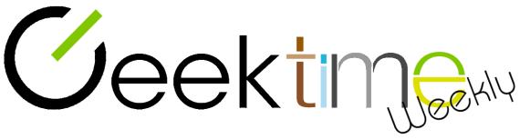 geektime-weekly