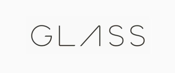 glass600250