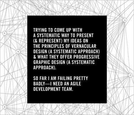 פיתוח רזה ו Agile נקראים לסדר!