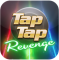 168px-Tap_tap_revenge