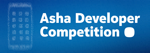 620-binary-Asha