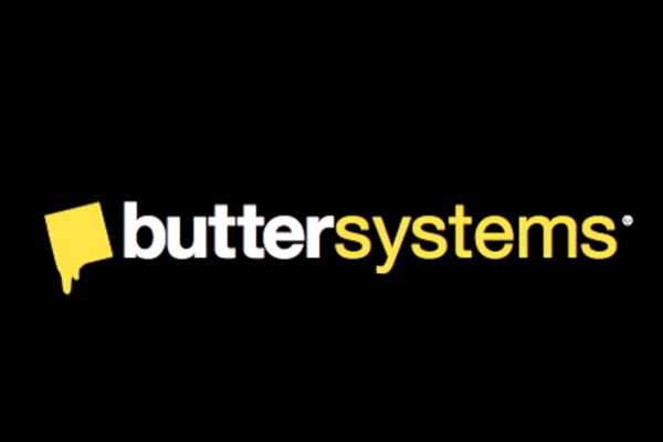 buttersystems