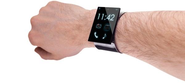 shutterstock_smartwatch