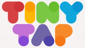 tinytap-logo