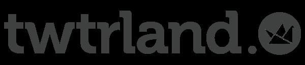 twtrland-logo2