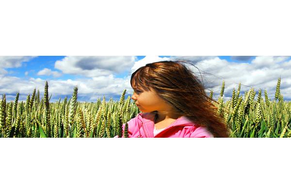 חקלאות מקיימת: קיימא