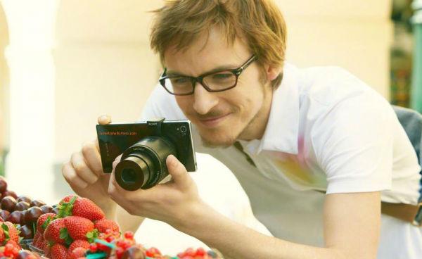 SonyLensCamera2