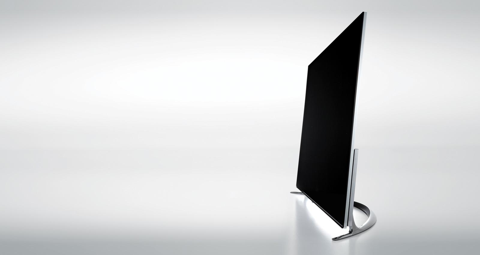 Samsung f8000