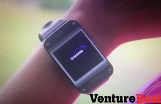 קרדיט תמונה: VentureBeat
