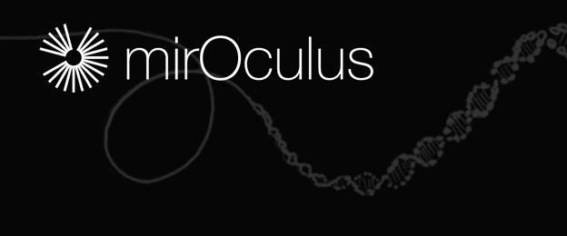 miroculus