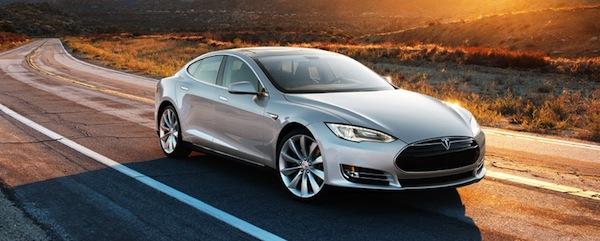 """מקור: יח""""צ, Tesla Motors, עיבוד תמונה"""