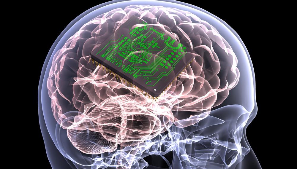 brain-cpu
