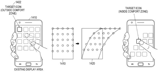 מקור: Patentscope