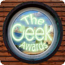 geekawards
