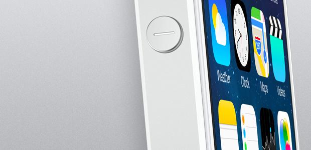 iphone main pic