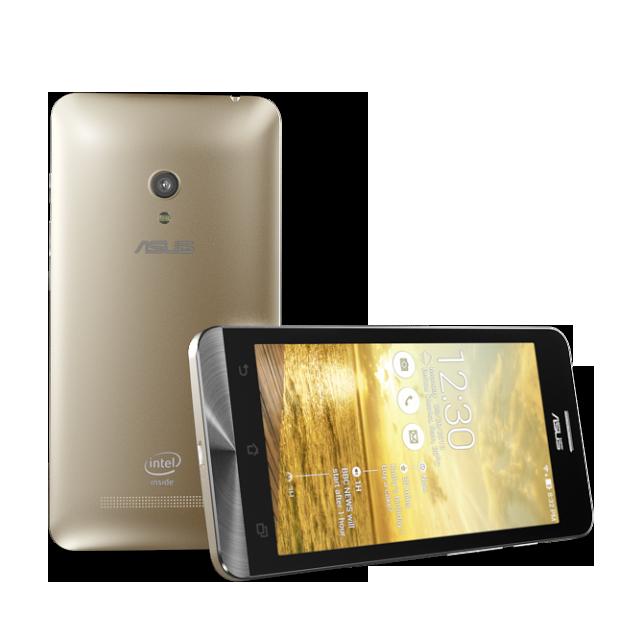 ZenFone 5, צילום: יח״צ