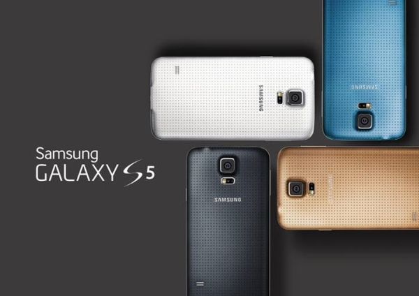 galaxys5-1