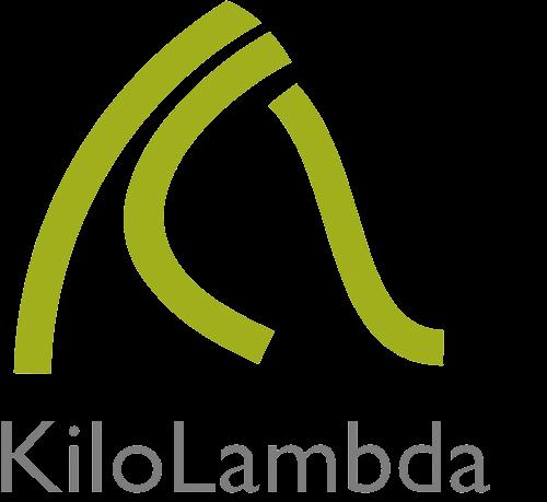 KiloLambda