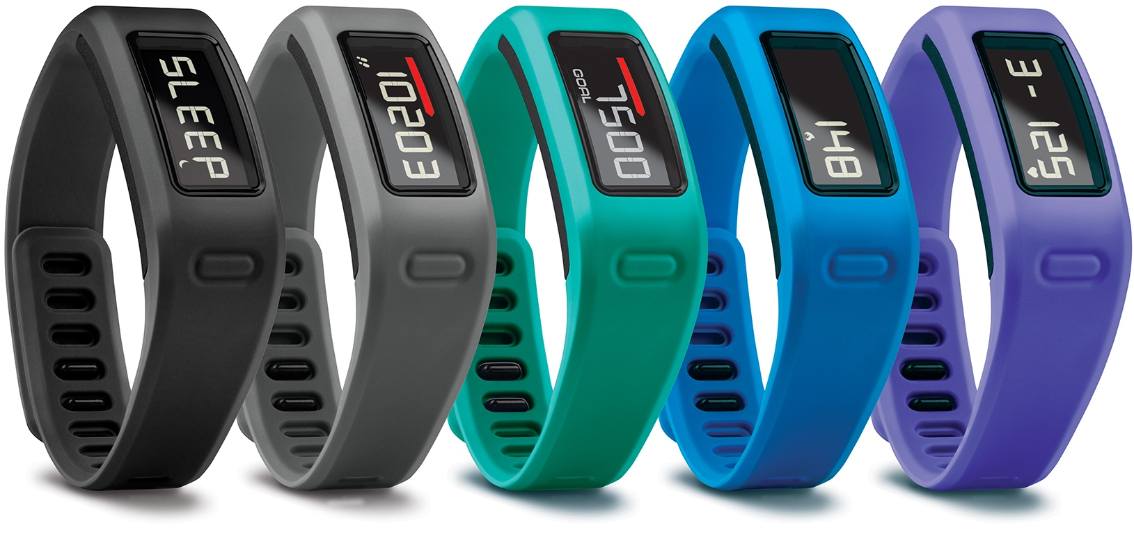 Garmin-Vivofit-Fitness-Bands-