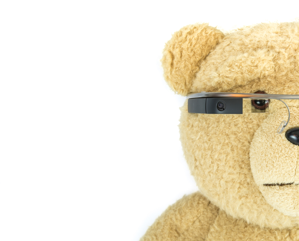 Google Glass_1