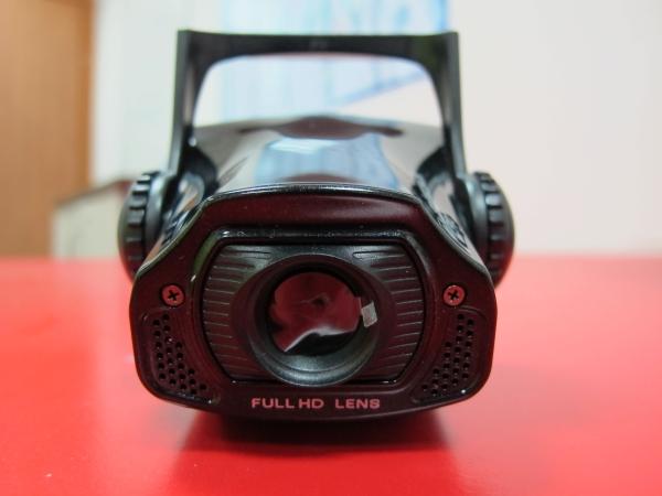 P2pro-004