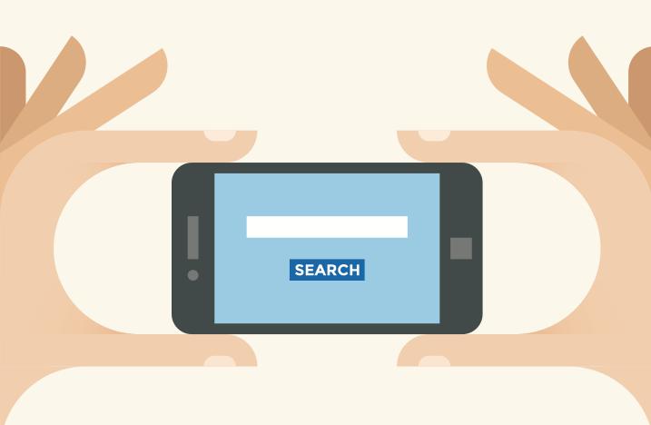 google search shutterstock