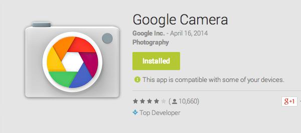 קרדיט תמונה: צילום מסך, Google Play