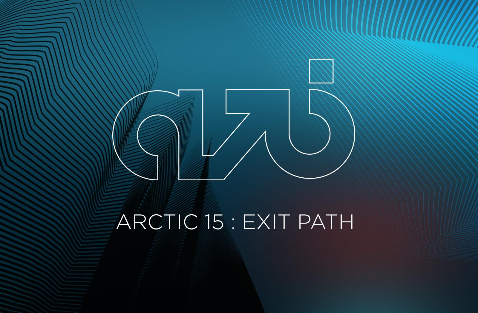 arctic15logoboom