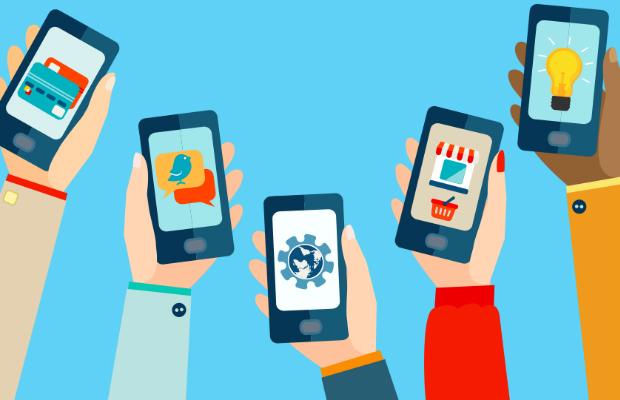 apps shutterstock