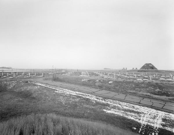 קרדיט תמונה: Library Of Congress