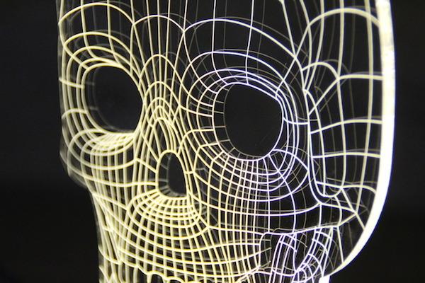 skeletonlight