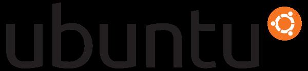 ubuntu-main