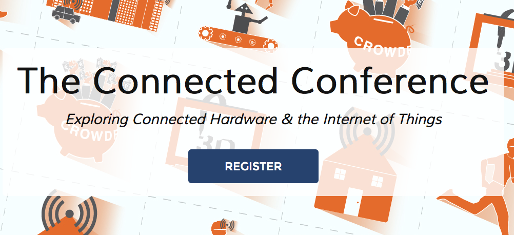 מקור תמונה: the connected conference