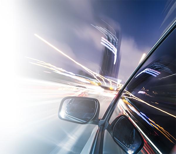 מקור: צילום מסך, Open Automotive Alliance