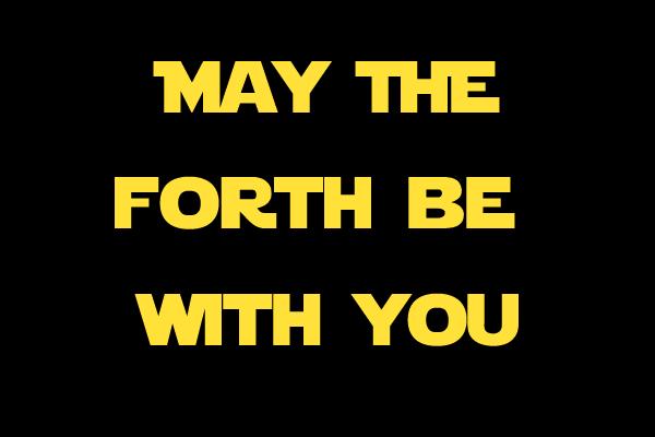 may the