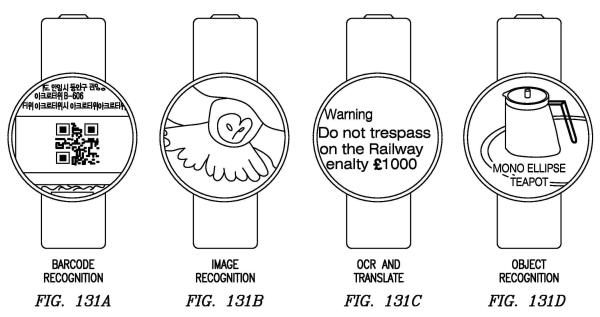 מקור: United States Patent and Trademark Office